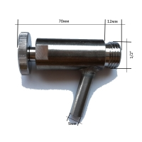 Thumb Svarn Stopor 4.35
