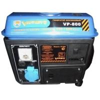 Thumb Viper VP800