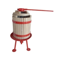 Thumb Wine Press1